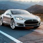 В Калифорнии погиб водитель «взорвавшейся» Tesla (фото, видео)