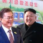 На Корейском полуострове больше не будет войны и ядерных испытаний, об этом договорились Мун и Ким