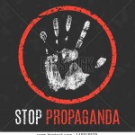 На Донбассе запустили систему блокировки российского пропагандистского ТВ