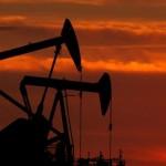 Под Бахрейном нашли океан нефти