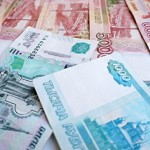 Резервный фонд России существенно «похудел» и в случае экстренных ситуаций нужно будет резать бюджет
