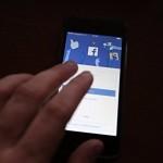 В Facebook можно будет за деньги отказаться от показа рекламы