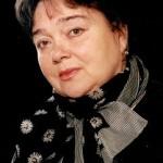 Актриса из фильма «Любовь и голуби» скончалась