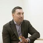Telegram заблокировать в России технически невозможно