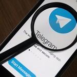 Telegram не работает по всему миру из-за DDoS-атаки, сообщил Дуров