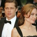 Анджелина Джоли в ярости — из-за желания Питта воссоединиться с Энистон