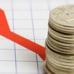 Эксперты связали уровень инфляции в РФ с курсом рубля