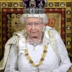 Королева Елизавета сегодня празднует 92-летие. Какие рекорды она уже успела установить на престоле