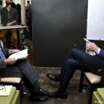 Экс-директор ФБР полагает, что у России есть компромат на Трампа