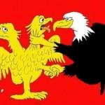 В Конгрессе США подготовили санкции против 7 ведущих банков РФ (список)!