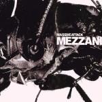 Биологи записали альбом Mezzanine группы Massive Attack на спираль ДНК
