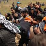 «Марш великого возвращения» — как Хамас пытался прорвать границу Израиля, и что из этого получилось