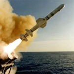 Генеральный секретарь ООН заявил о возвращении холодной войны и невозможности работы организации