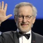 Фильмы Стивена Спилберга собрали в прокате более $10 миллиардов