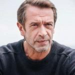 Владимир Машков возглавил театр-студию Олега Табакова «Табакерка»
