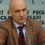 Аналитик: падение рубля уже не остановить