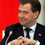 Правительство РФ уже не знает где брать деньги — Кудрин