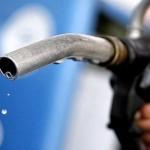 Рост цен на бензин в России значительно ускорился