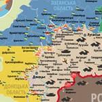 ПАСЕ признала Донбасс оккупированным Россией