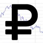 Курс доллара в РФ приблизился к 70