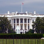 В Белом доме не приняли решения по Сирии и по-прежнему изучают разведданные