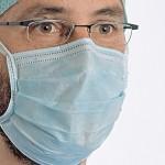 Американские хирурги провели уникальную операцию по трансплантации мужских гениталий