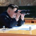 Ким Чен Ын разрешил американским представителям осмотреть ядерные объекты
