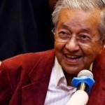 92-летний пенсионер станет самым старым премьер-министром в мире