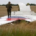 Международная следственная группа по сбитому Боингу МН17 официально обявила вину России в катастрофе