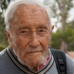 В Швейцарии подвергли эвтаназии 104-летнего австралийского ученого. Перед этим он спел «Оду к радости»