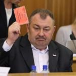 Депутат-единоросс обвинил детей, инвалидов и диабетиков в нагрузке на бюджет