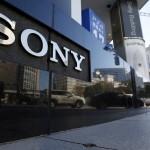 Sony после приобретения EMI за $2,3 млрд станет самой крупной музыкальной компанией