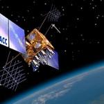 Роскосмос потерял очекредной спутник ГЛОНАСС