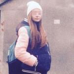 В Петербурге 15-летняя девочка родила ребенка и спрятала его в холодильнике
