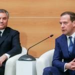 Новый кабинет Медведева: какие друзья Путина усилились, а какие ослабли