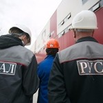 Дерипаска покинул совет директоров «Русала» в надежде вывести его из-под санкций