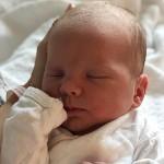 Алек и Хилария Болдуин объявили имя новорожденного сына и опубликовали его фото