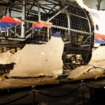 НАТО и ЕС призвали Россию взять на себя ответственность за сбитый «Боинг»