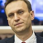 Суд приговорил Навального к 30 суткам арреста за акцию «Он нам не царь»