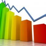 Morgan Stanley предрекает России рецессию от новых санкций США