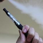 В США телепродюсер погиб при взрыве электронной сигареты