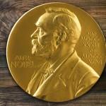 Нобелевский комитет впервые с 1943 года решил не вручать премию по литературе в 2018