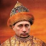 Госдума сделала первый шаг к «пожизненной коронации» Путина