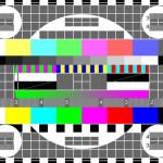 В Сочи отключили телевидение в рамках подготовки к МЧ-2018