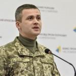 На оккупированном Донбассе растут протестные настроения