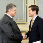 США удваивают помощь Украине на укрепление кибербезопасности, – Митчелл