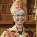 В Канаде женщина впервые станет церковным архиепископом