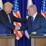 США поддержали удар Израиля по позициям Ирана в Сирии