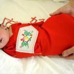 Власти КНР сняли все ограничения на рождаемость