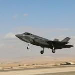 Сирия выпустила более 100 ракет по израильским военным самолетам